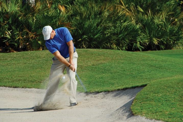 golf-iStock_000002508463Large